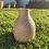 Thumbnail: Ceramic Vase Seven