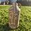 Thumbnail: Ceramic Vase Four