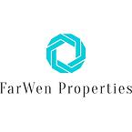 FarWen%20Logo_edited.png
