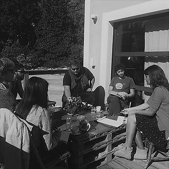 photo ateliers.jpg noir et blanc.jpg