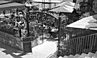 café L_edited.png