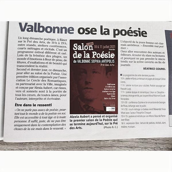 article nice matin salon_edited.jpg