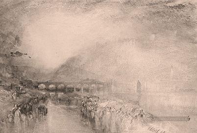 5-Heidelberg-Romantic-Turner_edited.jpg