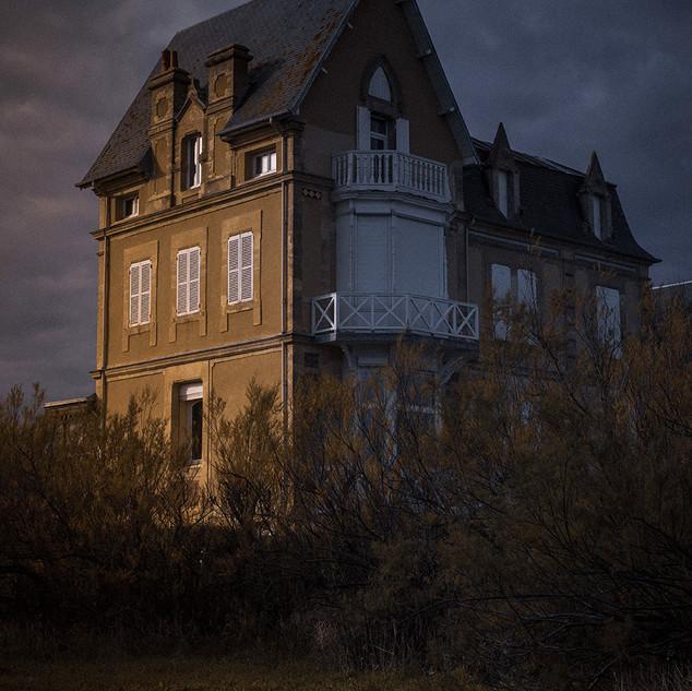 House of the spirits.jpg