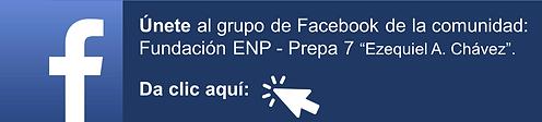 ENP 7 FB.png