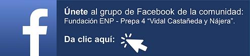 ENP 4 FB.png