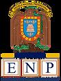 FUNENP.png