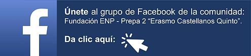 ENP 2 FB.png
