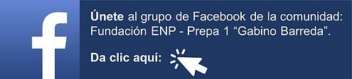 ENP 1 FB.png