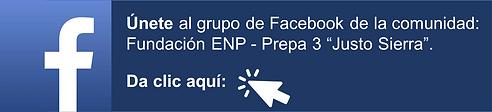 ENP 3 FB.png