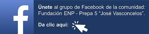 ENP 5 FB.png