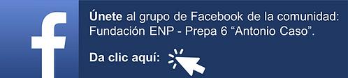 ENP 6 FB.png