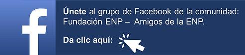 amigos de la ENP.png