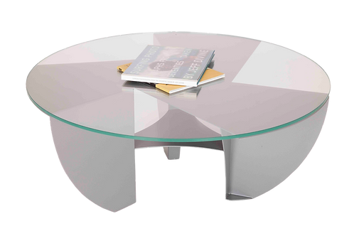 GEO Table