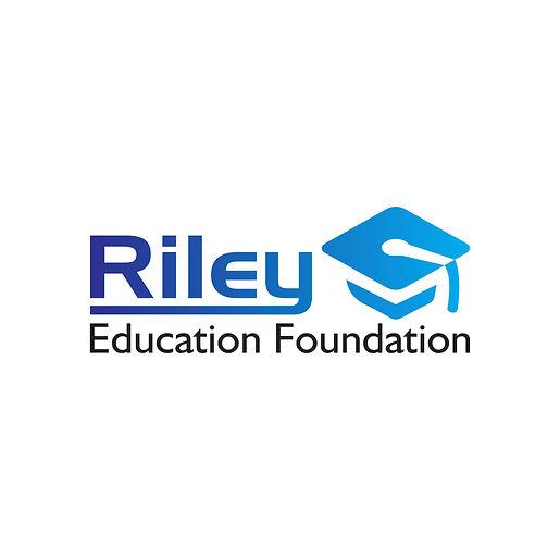 Riley_Final_File[1].jpg