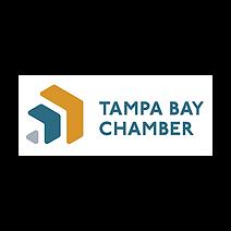 tampa bay chamber.png