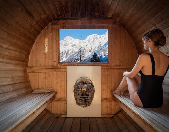 Deep Nature Spa - Sauna Exterieur.jpg