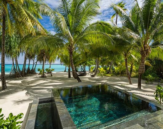 the-brando---pool-of-villa_31321627557_o