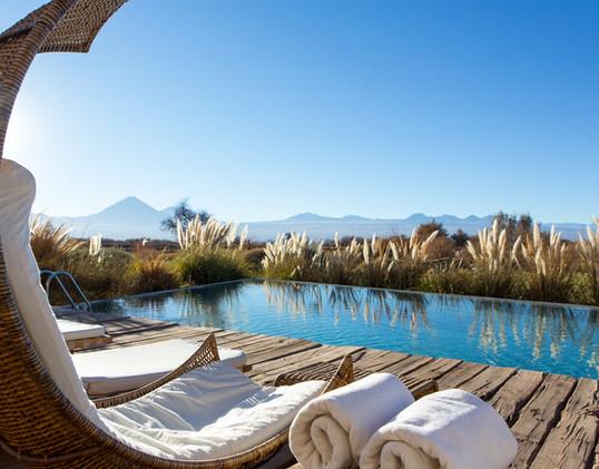 Tierra Hotels - web size (3).jpg