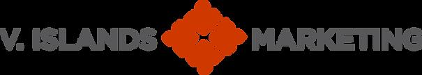 VIM_logo v_2 RVB TRANSPARENT OK cf3900.p