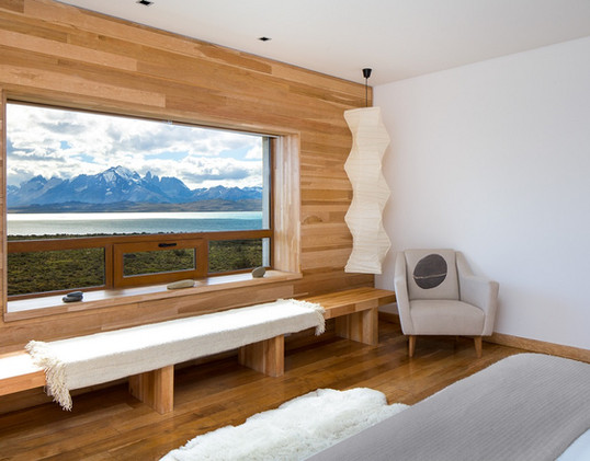 tierra-patagonia---chambre-suprieure_245
