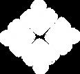 VIM Logo blanc PNG.png