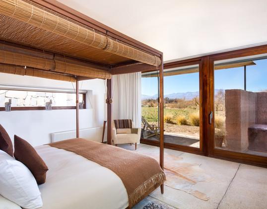 Tierra Hotels - web size (5).jpg