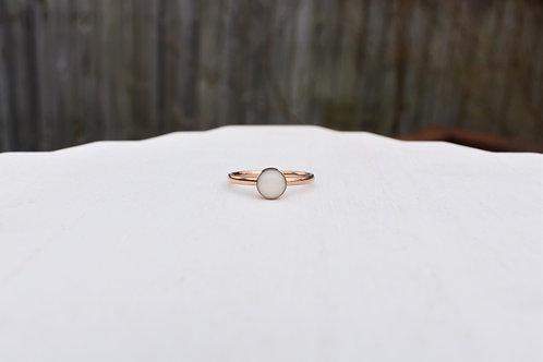 6 mm Ring