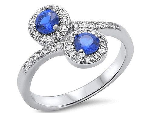 Ring L