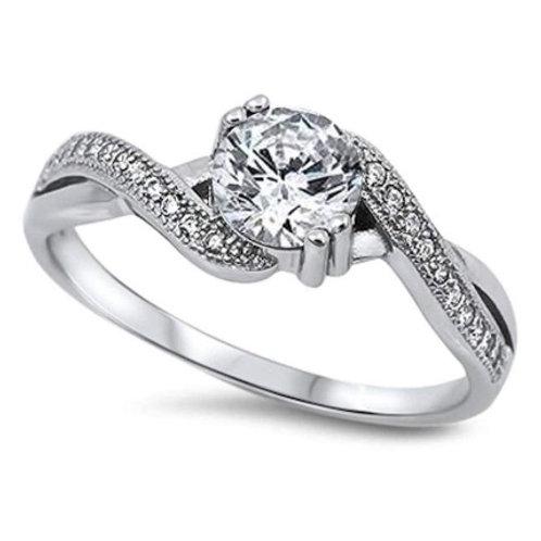 Ring Y