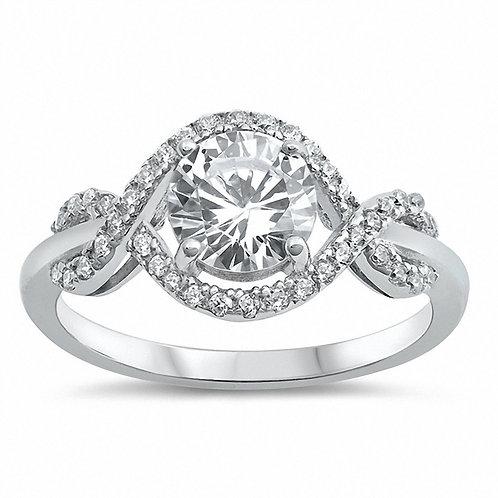 Ring F