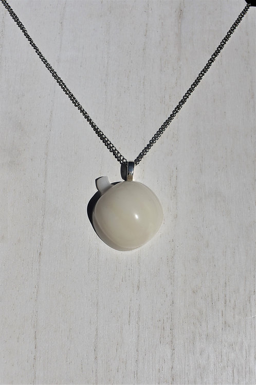 Pump-kin Necklace