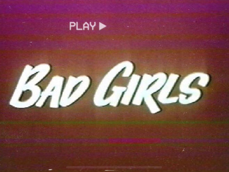 Do Men Really Prefer Bad Girls?