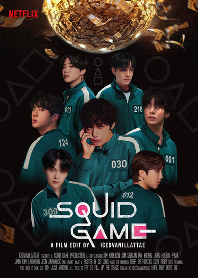 Squid_Game_poster_01.jpeg
