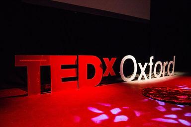TEDx 2.jpg