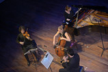 פסטיבל Toujours Mozart