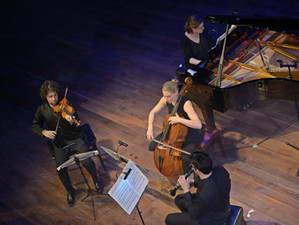 Israeli Music Festival