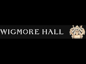 London Debut at Wigmore Hall