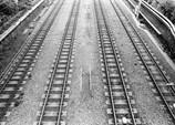 רכבות שונות