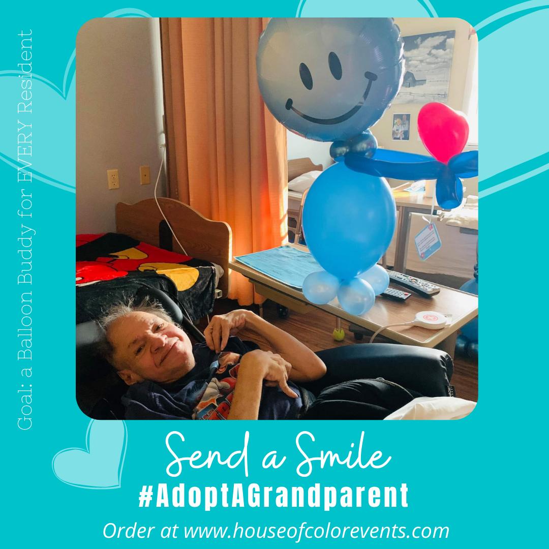adopt1.PNG