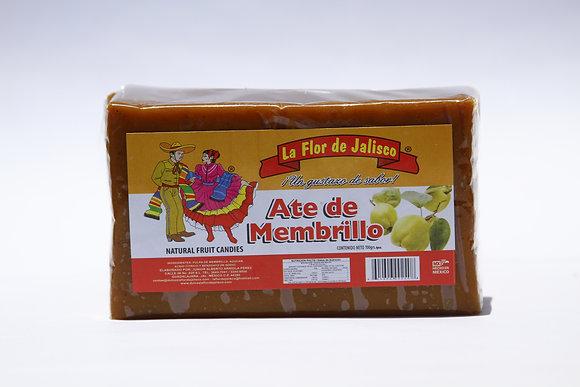 Ate de Membrillo 700 gr.