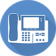 IronLogix Phone Systems, VoIP, Telephone Systems