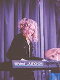 Toni Loew
