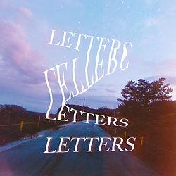 METRO - LETTERS COVER.jpg