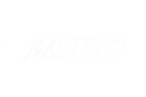 White Metro Alpha_00000.png