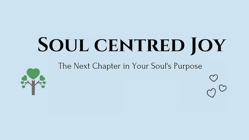 soul centred joy.png