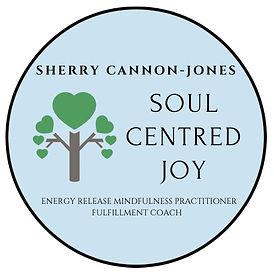 S C-J Logo.jpeg