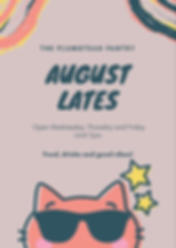 August Lates.PNG
