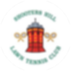 shooters hill tennis club logo.png
