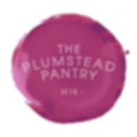 The PP logo .jpg